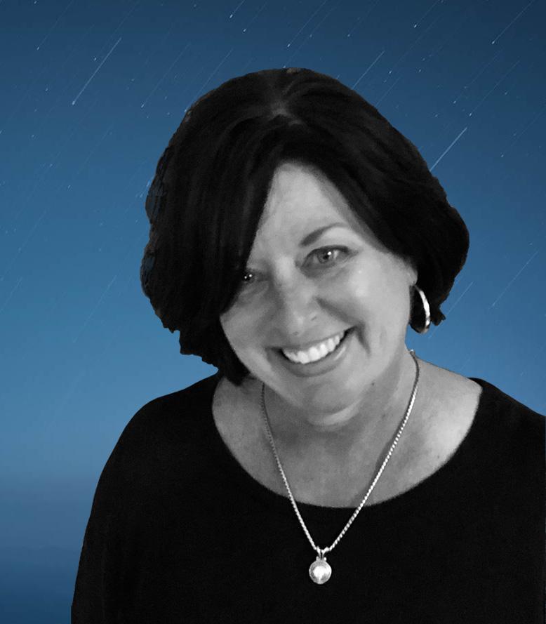 Sarasota Chiropractor Dr. Kimberly Walter, Sarasota Chiropractic Centre