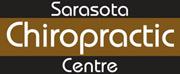 Sarasota Chiropractor - Sarasota Chiropractic Centre